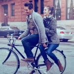 婚活中の女性に知っておいてほしい!世の男性の『年収』の5つの真実