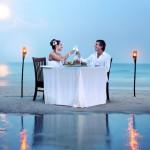 遠距離恋愛から素敵な結婚まで結びつけるための5つの方法
