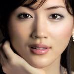 綾瀬はるかさんに学ぶ!美しい肌を保つスキンケアのポイント5選