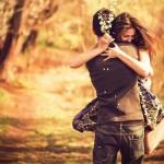 素敵な彼氏がほしい!そんな女性に実行してほしい5つのステップ