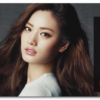 マネしたい❤韓国人のように可愛い「オルチャン」になる為の3つのポイント