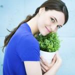 可愛いすっぴんを披露したい❤素肌美人の秘訣5選