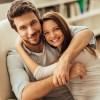 大好きな人と結婚したい!と思った時にすべき5つのこと