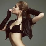 美人の間では常識⁉頭皮を化粧水で保湿するべき3つの理由
