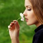 世界一美しい女性『ミスユニバース』が実践している美容法5選
