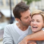 一緒にいるだけで幸せ?爽やかイケメンを彼氏にする5つの方法!