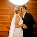 夢見るだけじゃダメ?幸せな結婚をするために事前に確認しておくべき5つのこと