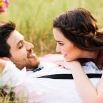 女の子が憧れる!ロマンチックなプロポーズの言葉7選