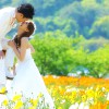 素敵な結婚のチャンス!夢の様!あなたに読んでほしい婚活体験談