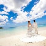 幸せな結婚をするために事前に確認しておきたい5大ポイント