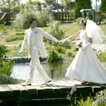 『結婚したい症候群』の人にちょっと待った!!結婚の真実を教えてくれる7つの格言