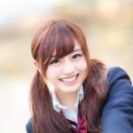『〇〇限定』日本一可愛い人を決めるユニークなミスコン5選