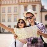 海外ならここ!新婚旅行で人気の旅行先ランキングベスト5