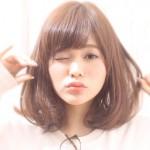 つるすべ顔で可愛くなりたい!オレンジ肌を撃退する5つの毛穴ケア方法