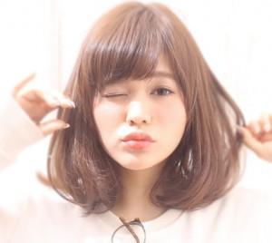 ... 女子のモテる髪型ランキング
