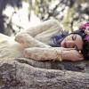 婚活疲労症候群から脱出しよう!30代女性の悩みを解決する3つの思考回路