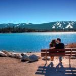 冬にオススメ❤彼氏と行きたい人気の国内旅行先7選【第二弾】