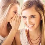 可愛くなりたいを叶える!可愛い顔❤になるための5つの潜在意識活用法
