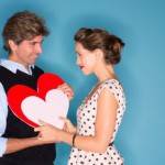 恋活と婚活の違いは何だろう?結婚相手を選ぶ時の3つのポイント