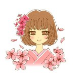 各所で『日本一可愛い美少女』と騒がれている3名とは?