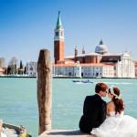 新婚気分が盛り上がる!ヨーロッパでの新婚旅行おすすめスポット5選