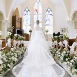 婚活を積極的にしました!あなたに読んでほしい婚活体験談