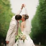 婚活サイトで結婚できました。あなたに読んでほしい婚活体験談