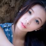 美肌美人になりたい❤美容液の効果を120%引き出す5つの方法