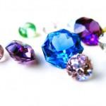 幸せを引き寄せる!誕生石に込められた5つの宝石言葉(6月~9月編)