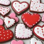 彼氏をメロメロにする!バレンタインにプレゼントを送る時の5つのポイント