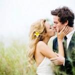 幸せな未来のために!アラサー女性に持ってほしい5つの結婚観