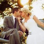 結婚とは?既婚女性が語る結婚の格言5選