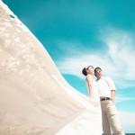 婚活をして幸せな結婚しました!あなたに読んでほしい婚活体験談