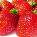 春は苺の季節!彼と一緒に行きたい国内旅行おすすめのイチゴ狩りスポット5選